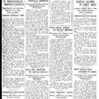 TABARD-VOL-31-12-11-1934.PDF
