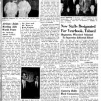 TABARD-VOL-59-05-02-1960&lt;br /&gt;<br />