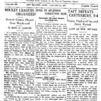 TABARD-VOL-06-01-17-1922.PDF