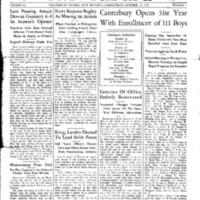 TABARD-VOL-43-10-19-1945