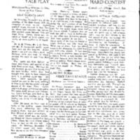 TABARD-VOL-10-11-06-1923