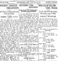 TABARD-VOL-04-01-24-1921