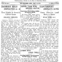TABARD-VOL-05-05-16-1921.PDF