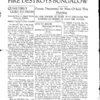 TABARD-VOL-14-12-08-1925.pdf