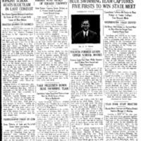 TABARD-VOL-32-03-12-1935&lt;br /&gt;<br />