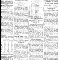 TABARD-VOL-33-02-18-1936&lt;br /&gt;<br />