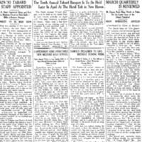 TABARD-VOL-21-04-16-1929