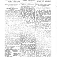TABARD-VOL-10-10-09-1923