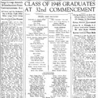TABARD-VOL-45-06-09-19481.PDF