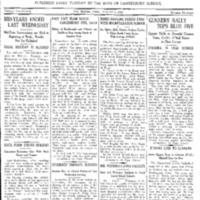 TABARD-VOL-25-02-09-1932&lt;br /&gt;<br />