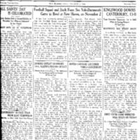 TABARD-VOL-22-11-05-1929