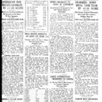 TABARD-VOL-33-03-03-1936&lt;br /&gt;<br />