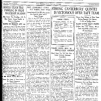 TABARD-VOL-27-01-17-1933