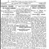 TABARD-VOL-06-11-22-1921.PDF