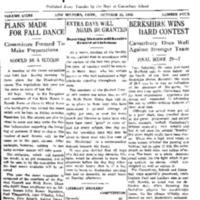 TABARD-VOL-08-10-31-1922.PDF