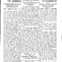 TABARD-VOL-20-02-12-1929&lt;br /&gt;<br />