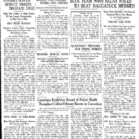 TABARD-VOL-30-03-06-1934&lt;br /&gt;<br />