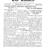 TABARD-VOL-03-04-03-1920