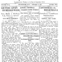 TABARD-VOL-04-10-18-1920