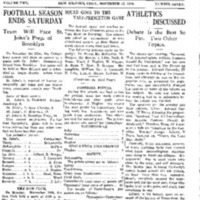 TABARD-VOL-02-11-17-1919.PDF