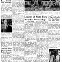 TABARD-VOL-61-10-09-1961&lt;br /&gt;<br />