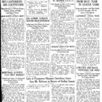 TABARD-VOL-30-02-27-1934&lt;br /&gt;<br />