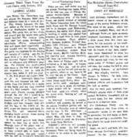 TABARD-VOL-12-10-28-1924