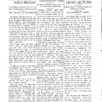 TABARD-VOL-12-11-25-1924