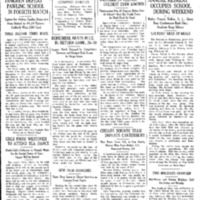 TABARD-VOL-29-02-13-1934&lt;br /&gt;<br />