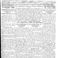 TABARD-VOL-27-12-06-1932.PDF