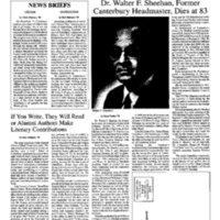 TABARD-VOL-93-12-07-1993