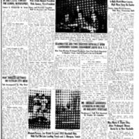 TABARD-VOL-51-04-28-19521.PDF