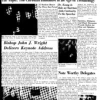 TABARD-VOL-65-04-26-1966