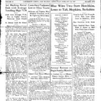 TABARD-VOL-44-02-20-1947&lt;br /&gt;<br />