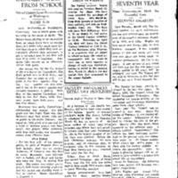 TABARD-VOL-13-03-10-1925