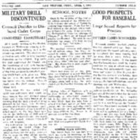 TABARD-VOL-01-04-07-1919.PDF