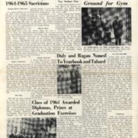 TABARD-VOL-63-06-03-1964