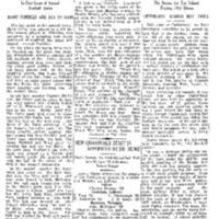 TABARD-VOL-18-11-22-1927