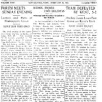 TABARD-VOL-05-02-28-1921.PDF