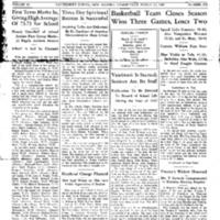 TABARD-VOL-44-03-17-1947&lt;br /&gt;<br />
