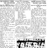 TABARD-VOL-03-03-08-1920.PDF