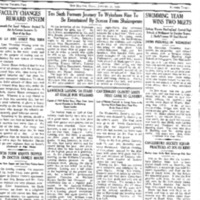 TABARD-VOL-22-01-21-1930