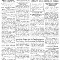 TABARD-VOL-29-11-07-1933&lt;br /&gt;<br />