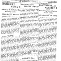 TABARD-VOL-02-10-20-1919.PDF