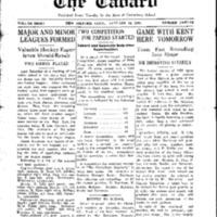 TABARD-VOL-08-01-16-1923