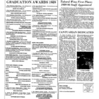 TABARD-VOL-88-05-28-1989.PDF
