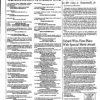 CA2011.I.v91.005.pdf