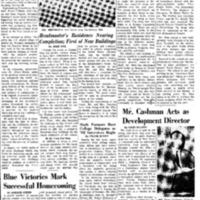 TABARD-VOL-62-11-16-1962