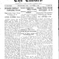 TABARD-VOL-08-11-14-1922.pdf