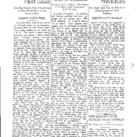 TABARD-VOL-18-10-11-1927